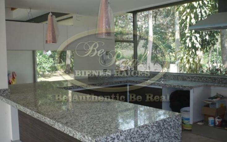Foto de casa en renta en  , la pitaya, coatepec, veracruz de ignacio de la llave, 2026532 No. 08
