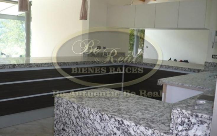 Foto de casa en renta en  , la pitaya, coatepec, veracruz de ignacio de la llave, 2026532 No. 09