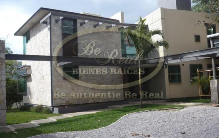 Foto de casa en renta en  , la pitaya, coatepec, veracruz de ignacio de la llave, 2026532 No. 11