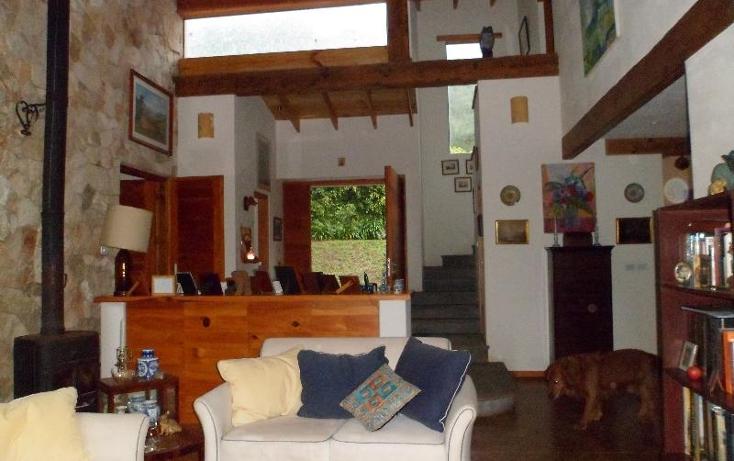 Foto de casa en venta en  , la pitaya, coatepec, veracruz de ignacio de la llave, 398564 No. 03