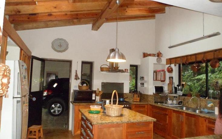 Foto de casa en venta en  , la pitaya, coatepec, veracruz de ignacio de la llave, 398564 No. 05