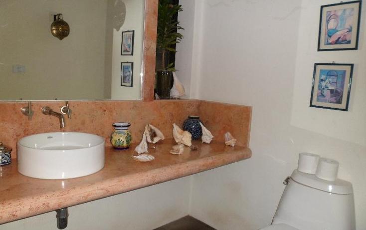 Foto de casa en venta en  , la pitaya, coatepec, veracruz de ignacio de la llave, 398564 No. 06
