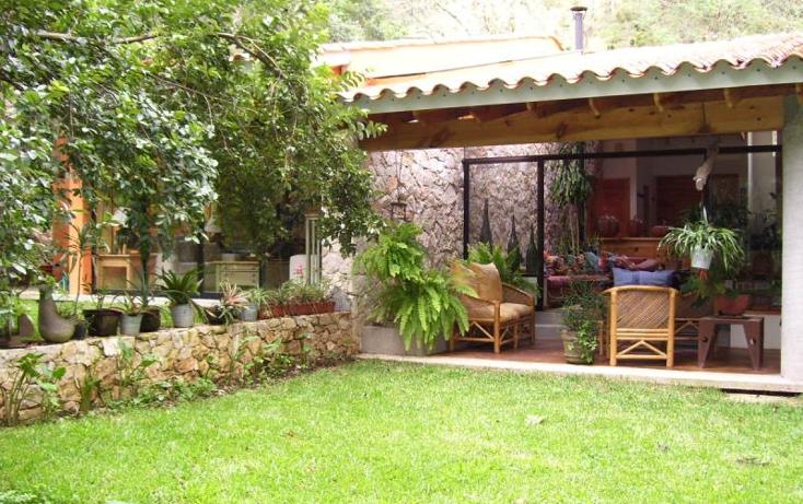 Foto de casa en venta en  , la pitaya, coatepec, veracruz de ignacio de la llave, 398564 No. 08