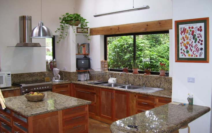 Foto de casa en venta en  , la pitaya, coatepec, veracruz de ignacio de la llave, 398564 No. 09
