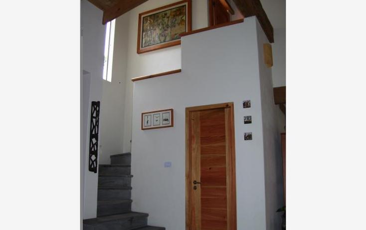 Foto de casa en venta en  , la pitaya, coatepec, veracruz de ignacio de la llave, 398564 No. 10