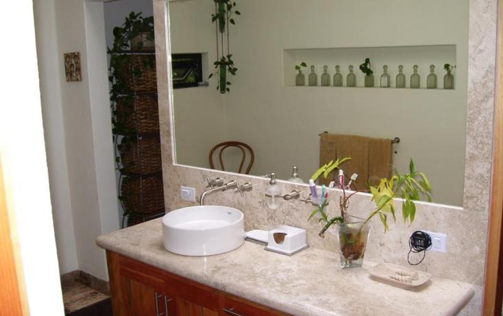 Foto de casa en venta en  , la pitaya, coatepec, veracruz de ignacio de la llave, 398564 No. 12