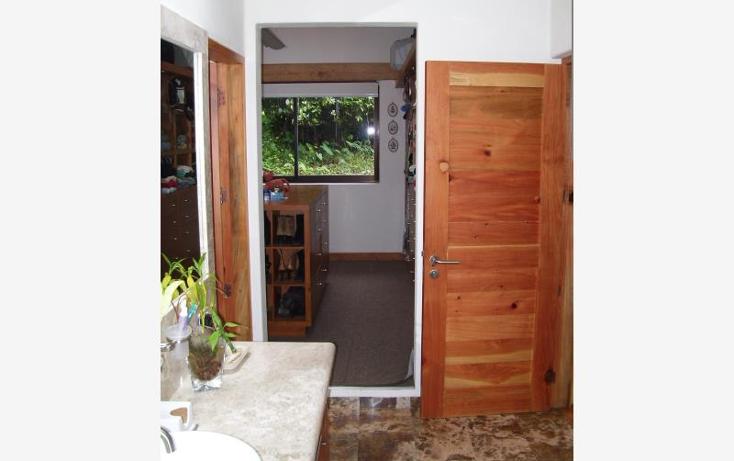 Foto de casa en venta en  , la pitaya, coatepec, veracruz de ignacio de la llave, 398564 No. 13