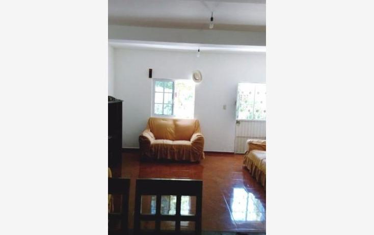 Foto de casa en venta en la playita 0, el trapiche, cuauhtémoc, colima, 2685468 No. 02