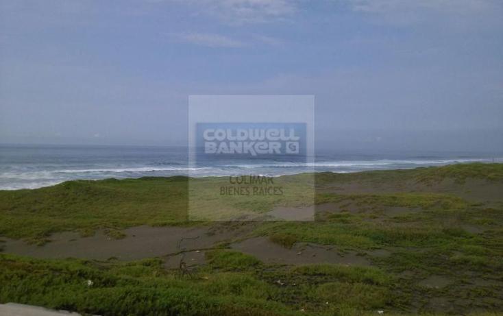 Foto de terreno comercial en venta en  , la playita, manzanillo, colima, 1843672 No. 07