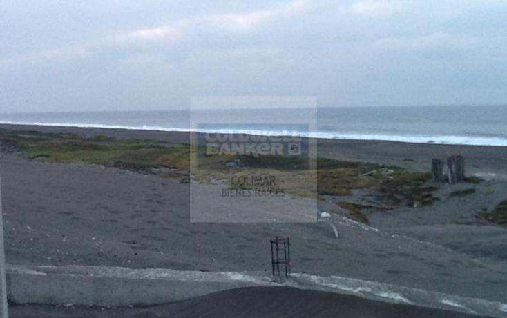 Foto de terreno habitacional en venta en, la playita, manzanillo, colima, 1843672 no 12