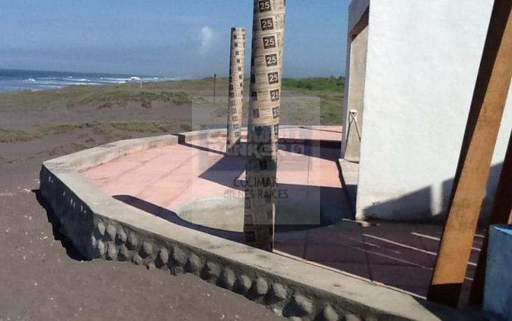 Foto de terreno habitacional en venta en, la playita, manzanillo, colima, 1843672 no 13