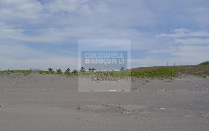 Foto de terreno comercial en venta en  , la playita, manzanillo, colima, 1844832 No. 02