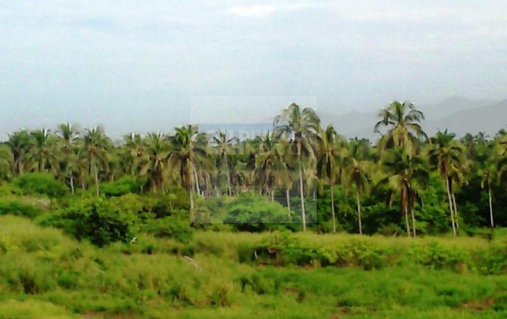 Foto de terreno habitacional en venta en, la playita, manzanillo, colima, 1844832 no 10