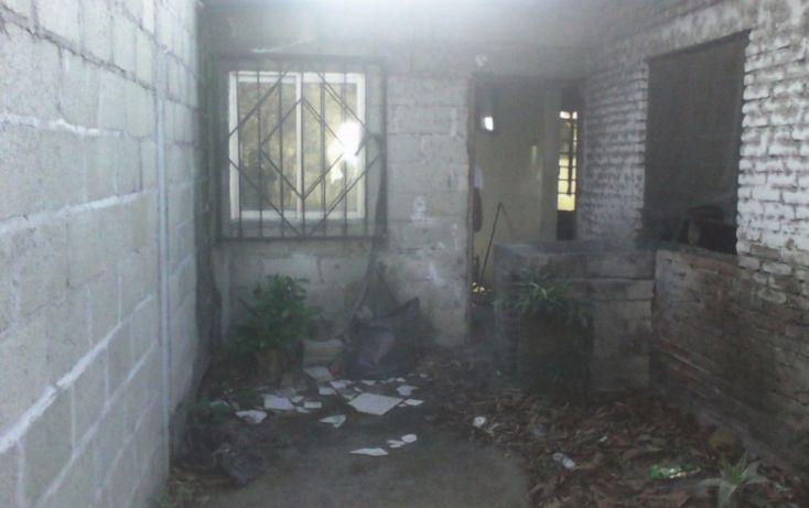 Foto de terreno comercial en venta en, la pochota, tlalixcoyan, veracruz, 1742835 no 02