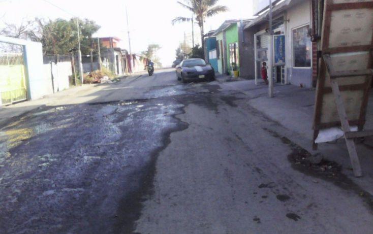 Foto de terreno comercial en venta en, la pochota, tlalixcoyan, veracruz, 1742835 no 03