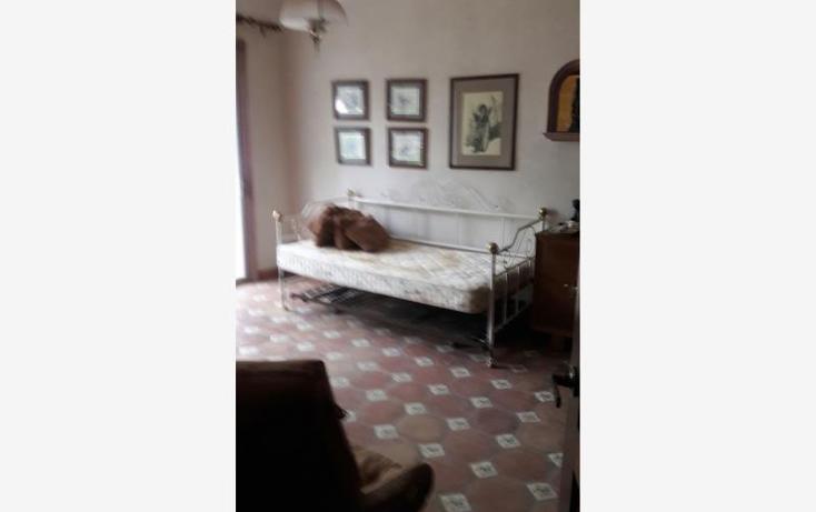 Foto de rancho en venta en  , la popular, gómez palacio, durango, 1805816 No. 06