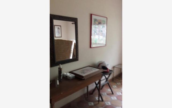 Foto de rancho en venta en  , la popular, gómez palacio, durango, 1805816 No. 09