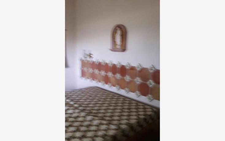 Foto de rancho en venta en  , la popular, gómez palacio, durango, 1805816 No. 11