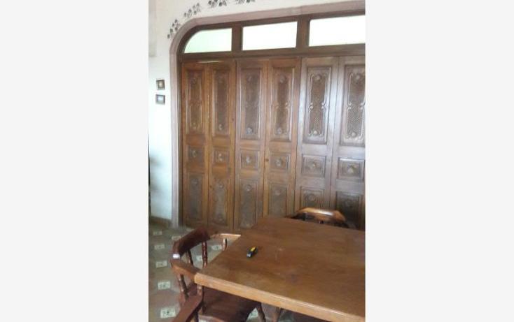 Foto de rancho en venta en  , la popular, gómez palacio, durango, 1805816 No. 12