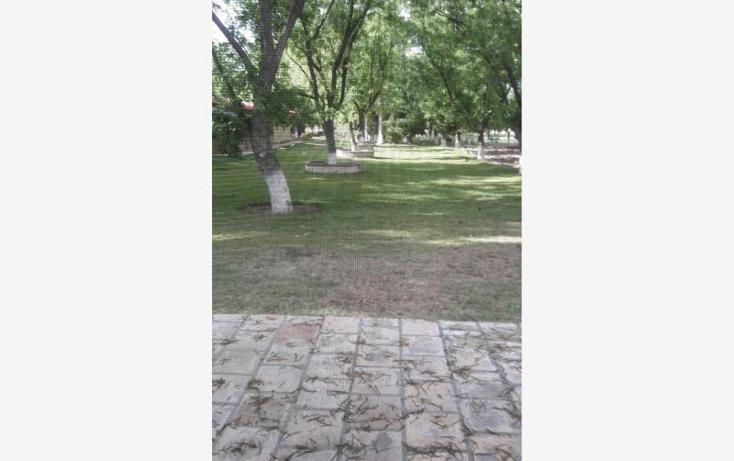 Foto de rancho en venta en  , la popular, gómez palacio, durango, 1805816 No. 14
