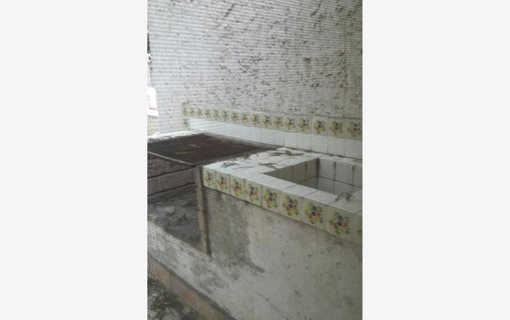 Foto de rancho en venta en  , la popular, gómez palacio, durango, 1805816 No. 15
