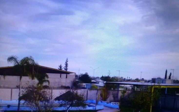 Foto de rancho en venta en  , la popular, gómez palacio, durango, 845943 No. 01