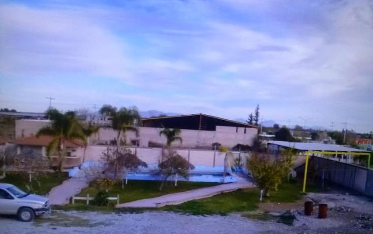 Foto de rancho en venta en  , la popular, gómez palacio, durango, 845943 No. 03