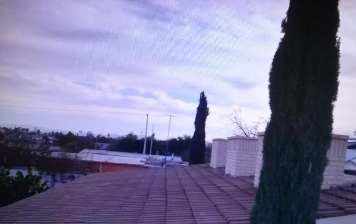 Foto de rancho en venta en  , la popular, gómez palacio, durango, 845943 No. 04