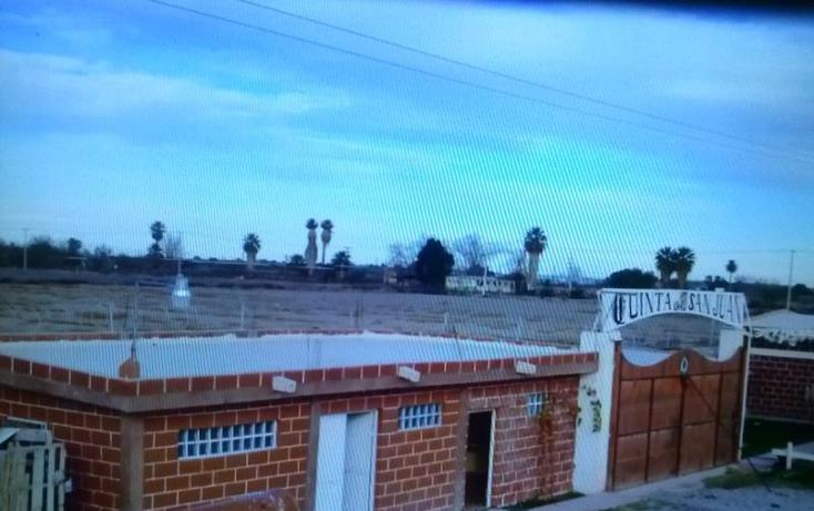 Foto de rancho en venta en  , la popular, gómez palacio, durango, 845943 No. 06