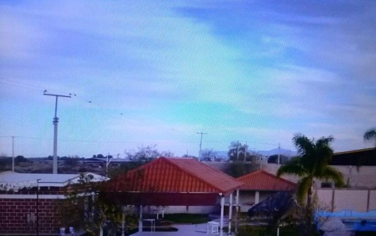 Foto de rancho en venta en  , la popular, gómez palacio, durango, 845943 No. 09