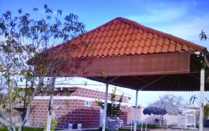 Foto de rancho en venta en  , la popular, gómez palacio, durango, 845943 No. 10