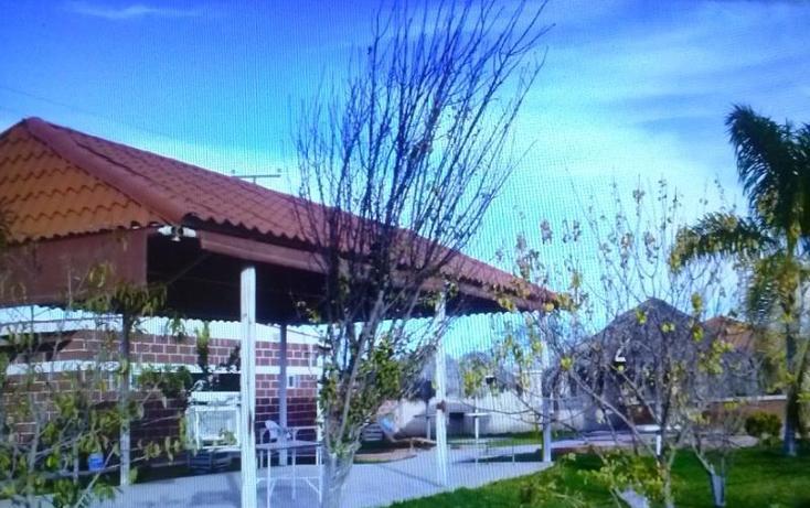 Foto de rancho en venta en  , la popular, gómez palacio, durango, 845943 No. 13