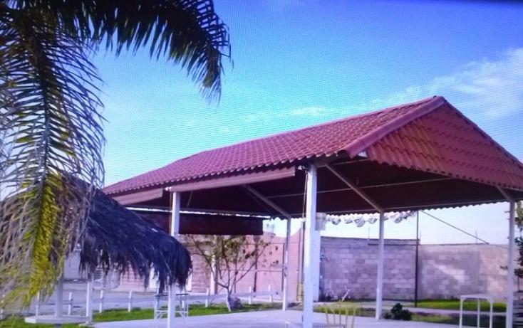 Foto de rancho en venta en  , la popular, gómez palacio, durango, 845943 No. 14