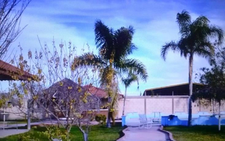 Foto de rancho en venta en  , la popular, gómez palacio, durango, 845943 No. 15