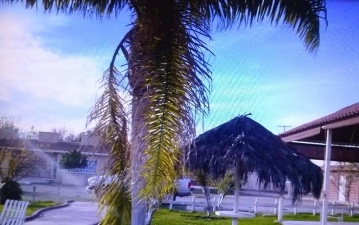 Foto de rancho en venta en  , la popular, gómez palacio, durango, 845943 No. 16