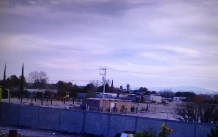 Foto de rancho en venta en  , la popular, gómez palacio, durango, 845943 No. 17
