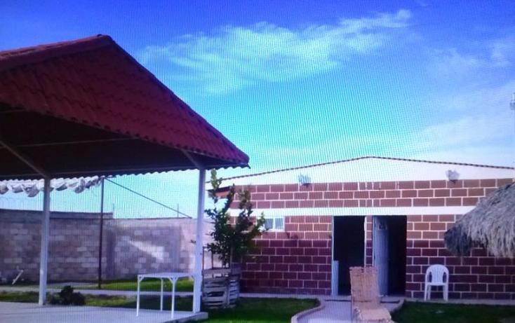 Foto de rancho en venta en  , la popular, gómez palacio, durango, 845943 No. 21