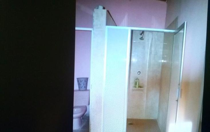 Foto de rancho en venta en  , la popular, gómez palacio, durango, 845943 No. 23