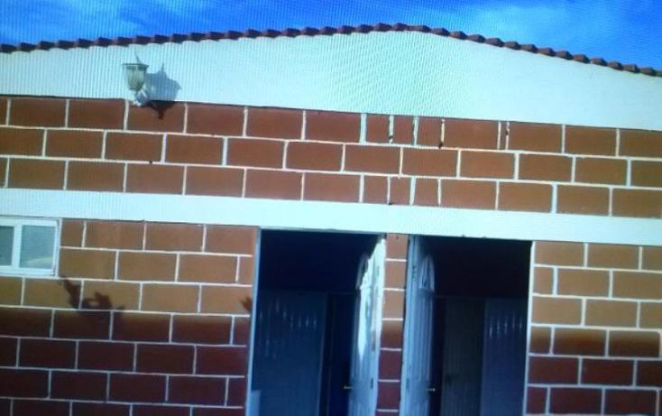 Foto de rancho en venta en  , la popular, gómez palacio, durango, 845943 No. 26