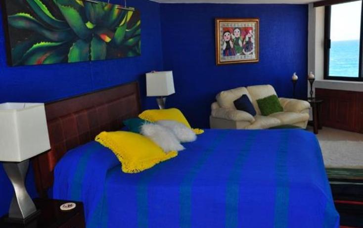 Foto de departamento en venta en la posada 206-207, san carlos nuevo guaymas, guaymas, sonora, 1764962 No. 05