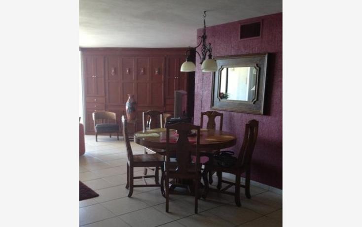 Foto de departamento en venta en  401-402, san carlos nuevo guaymas, guaymas, sonora, 1688978 No. 03