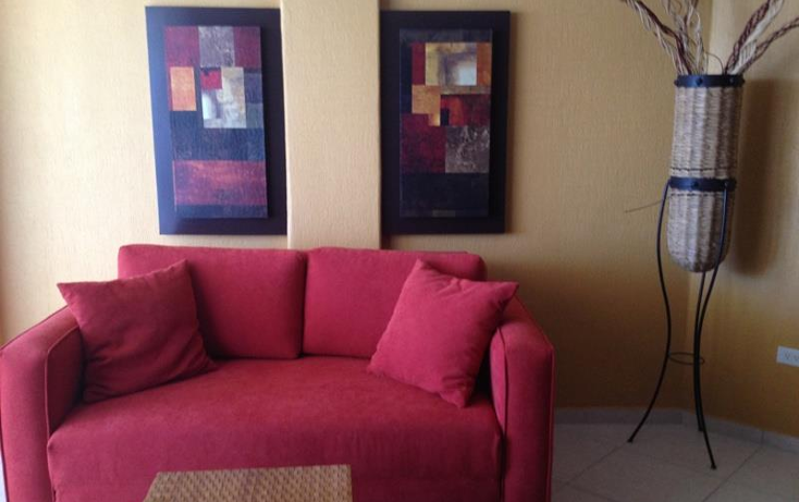 Foto de departamento en venta en la posada 401-403, san carlos nuevo guaymas, guaymas, sonora, 1764996 No. 13