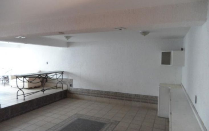Foto de casa en venta en la posta 38, colina del sur, álvaro obregón, df, 1765958 no 05