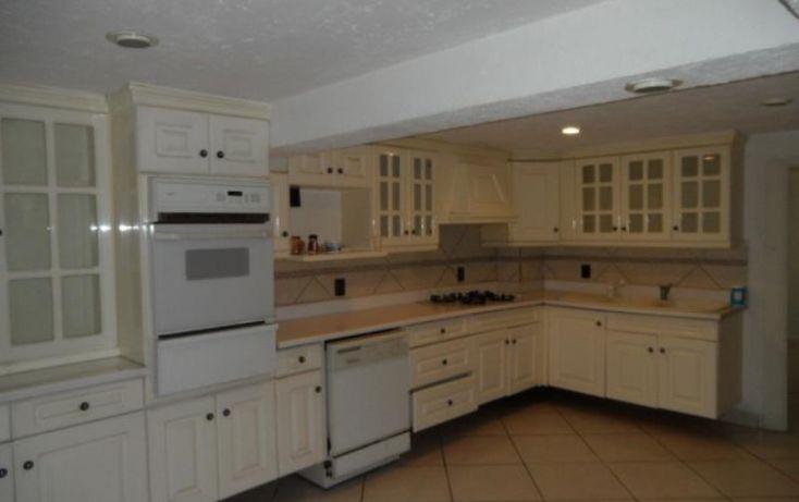 Foto de casa en venta en la posta 38, colina del sur, álvaro obregón, df, 1765958 no 08