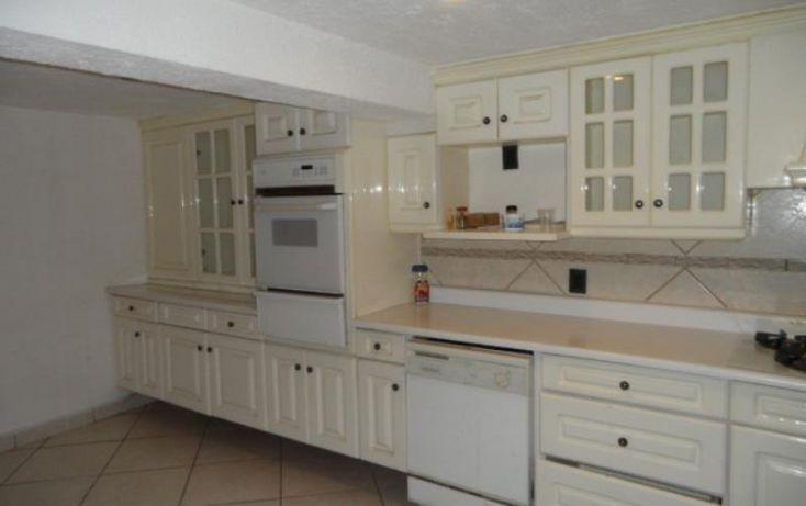 Foto de casa en venta en la posta 38, colina del sur, álvaro obregón, df, 1765958 no 09