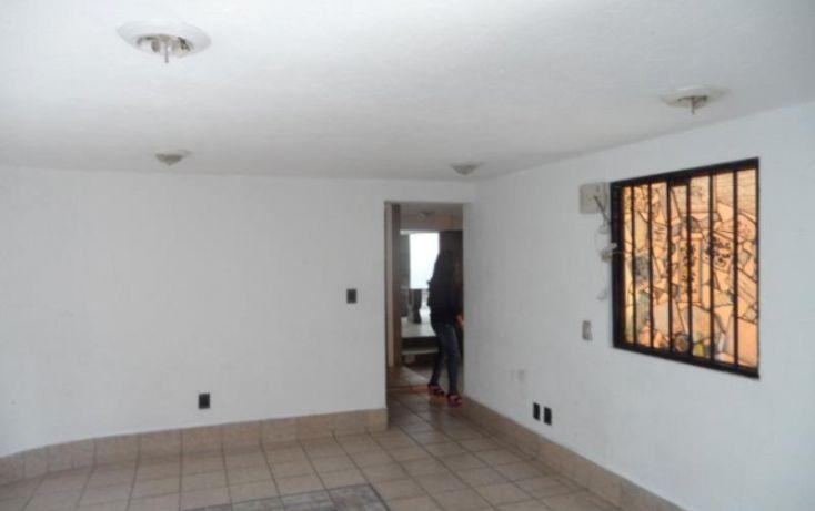Foto de casa en venta en la posta 38, colina del sur, álvaro obregón, df, 1765958 no 10