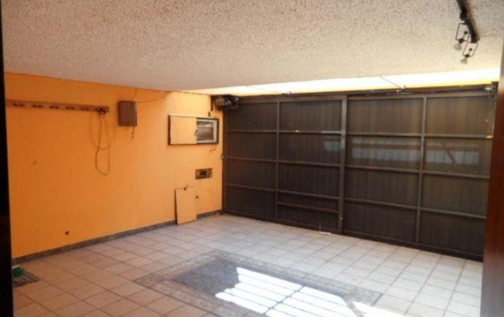 Foto de casa en venta en la posta 38, colina del sur, álvaro obregón, df, 1765958 no 11