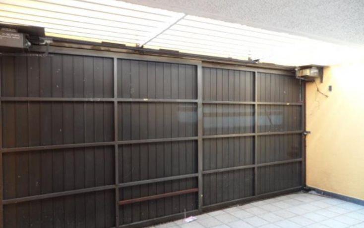 Foto de casa en venta en la posta 38, colina del sur, álvaro obregón, df, 1765958 no 12