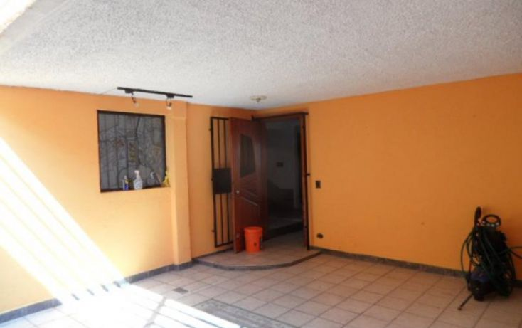 Foto de casa en venta en la posta 38, colina del sur, álvaro obregón, df, 1765958 no 13