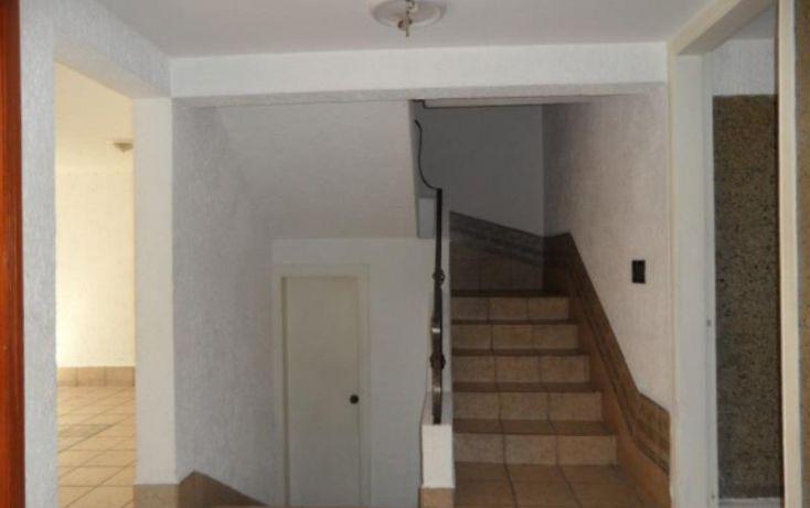Foto de casa en venta en la posta 38, colina del sur, álvaro obregón, df, 1765958 no 14